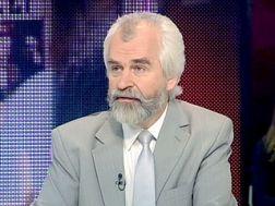 Александр Ужанков. Спецкурс «Мастер и Маргарита»