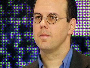 Томмасо Каларко. «Будущие квантовые технологии»