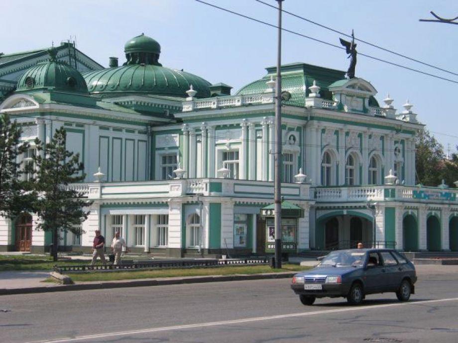 расписания.  Омск. квартиры посуточно. поезда. погода.  Полезная информация для гостей города Омска.