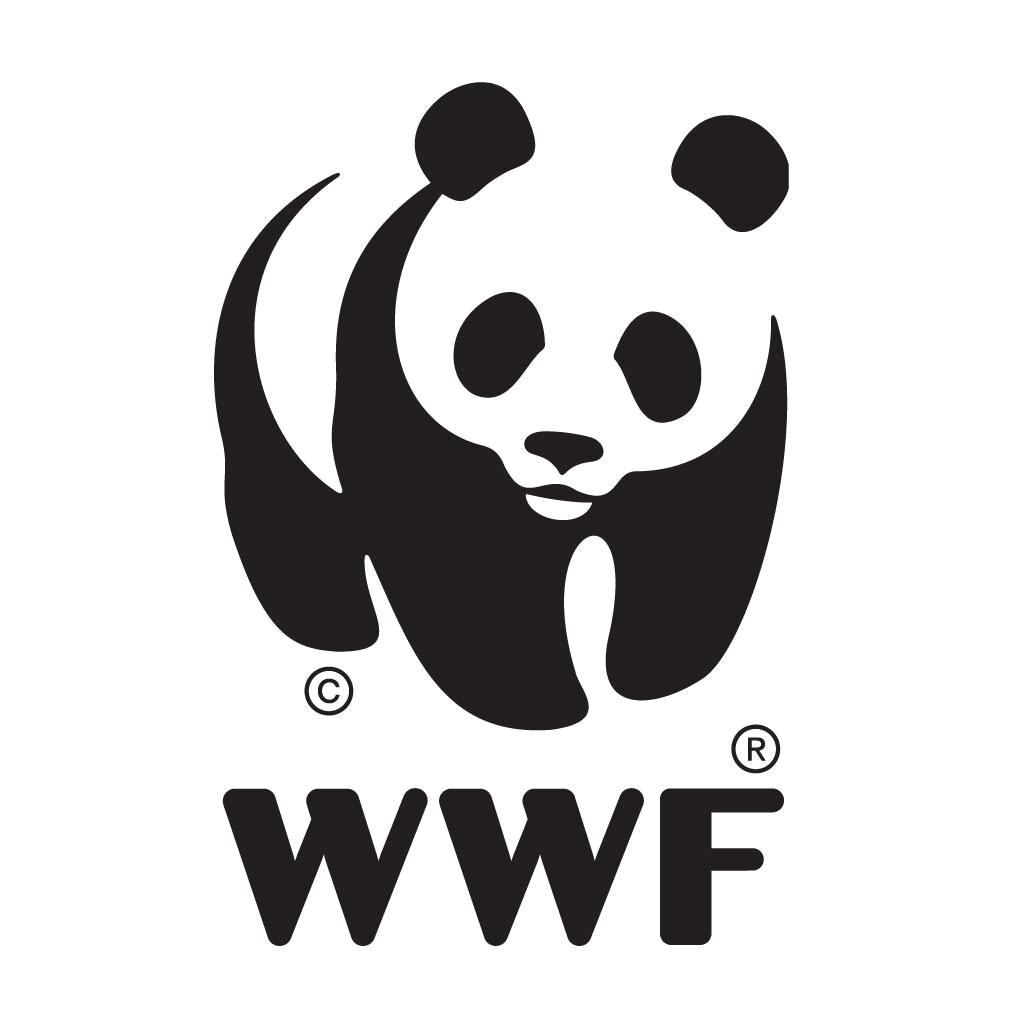 WWF Россия